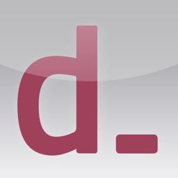 d_nizer Diabetes ICT