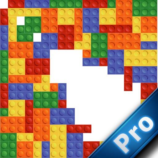 A Toy Block PRO