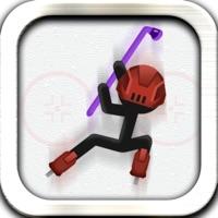 Codes for Hockey Stick-Man Ice Skating Rink Pro Hack