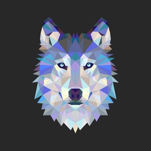 Avataria - Animal totem motivational creator