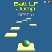 Codes for Ball RL Jump Hack