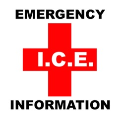 Image result for In Case of Emergency