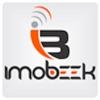 Imobeek Reviews