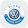 Volkswagen Sempre Novo