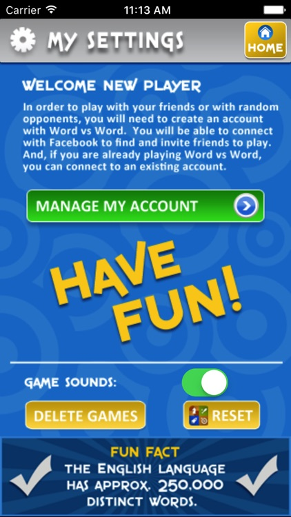 Word vs Word Lite screenshot-3