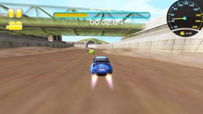 Extreme Turbo City Car Racing:Car Driving 2017 5