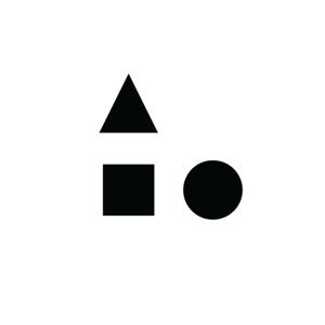 ICONA - Logo Designer app