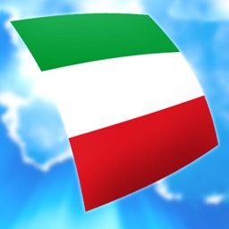 Learn Italian FlashCards for iPad