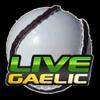 Live Gaelic