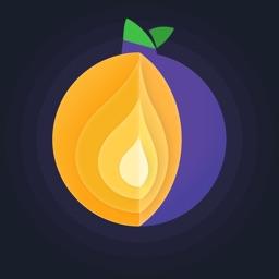 Тор браузер: анонимный доступ в сеть Tor browser