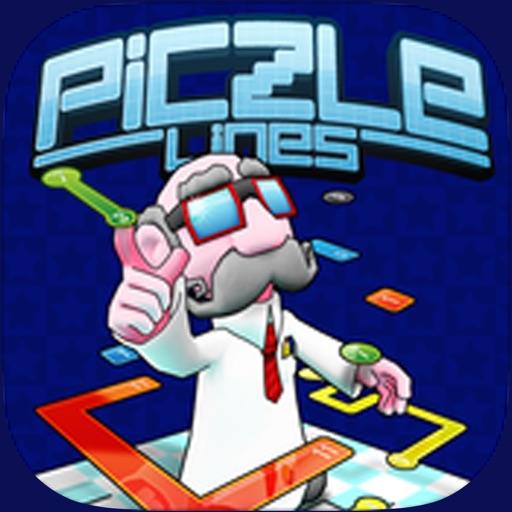 Piczle Lines