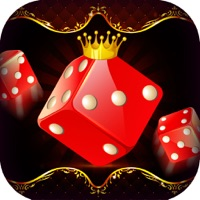 Codes for VIP Deluxe Craps: Multiplayer Table Master for Fun Hack