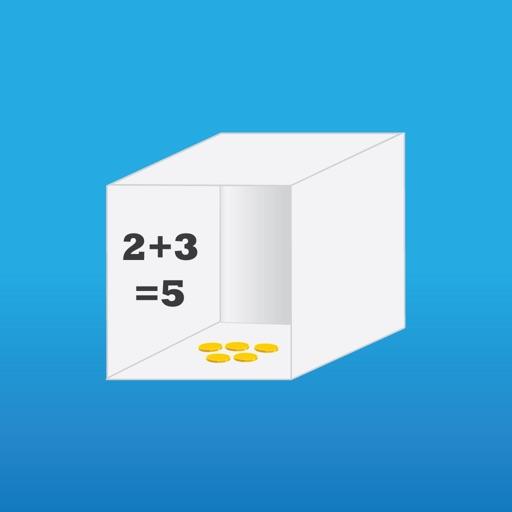 Customs Duty Calculator