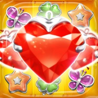 Codes for Diamond Story: Jewelry Quest Hack
