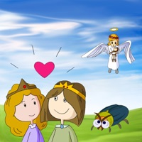 Codes for Audiobooks:children's favorite fairy tales 3 Hack
