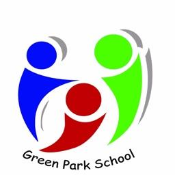 Green Park School, Doha-Qatar