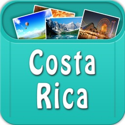 Costa rica Tourism Guide