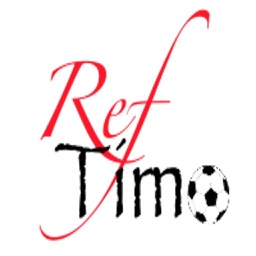 RefTime Apple Watch App