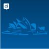 Sydney App