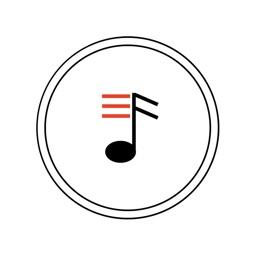 Blues Music Radios