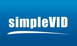 simpleVID - M3U IPTV and online videos player