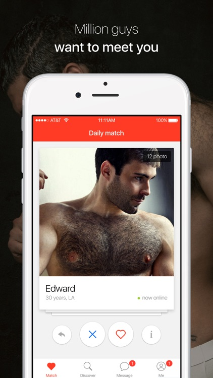 A comprehensive guide to the best dating apps on iOS