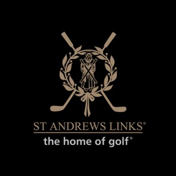 St Andrews Links - The Home of Golf