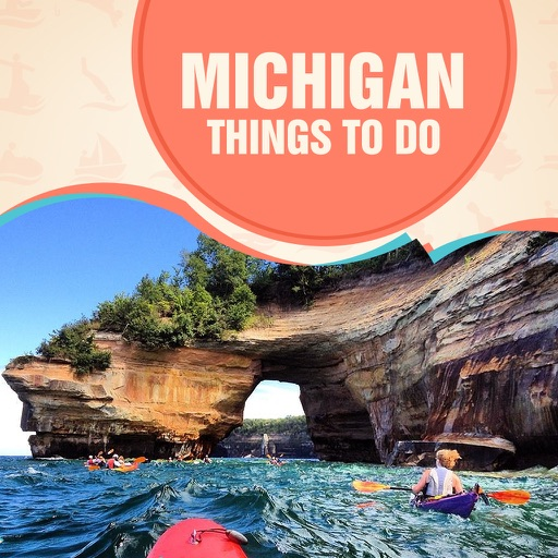 Michigan Things To Do