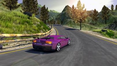 車 シミュレータ -  山 車 ドライバのおすすめ画像3