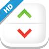 Dukascopy Binary Trader HD