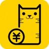 猫米会计-233家网校从业资格题库宝典