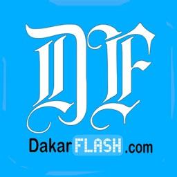 DakarFlash