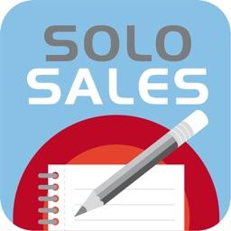 SOLO Sales