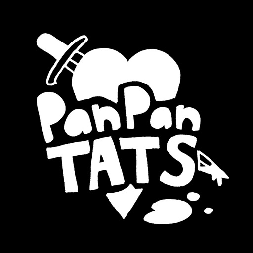 PanpanTats