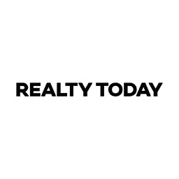 REALTY TODAY-Online Sale Authentic Sneakers