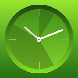 iPlan myTime - Calendar with Timeline