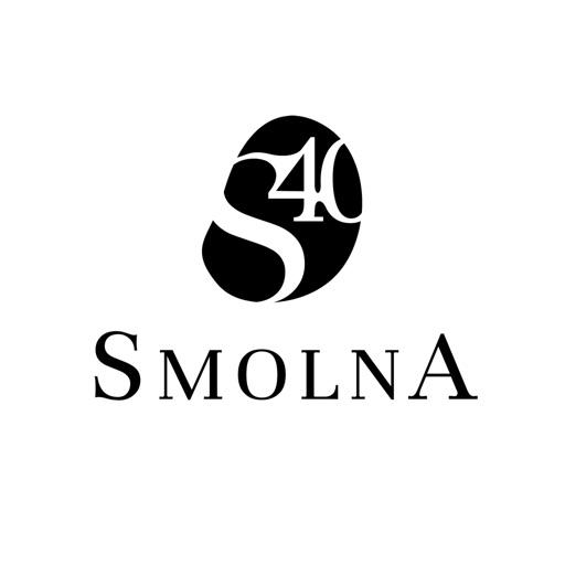Konstal for Smolna 40