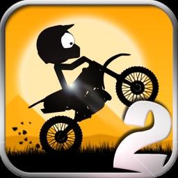 疯狂赛车摩托车:宝宝们最爱玩的免费洗车游戏