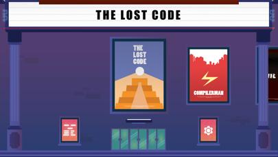 ScreenPlay - Code your Storyのおすすめ画像1