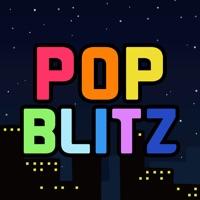 Codes for Pop Blitz: most popular games Hack
