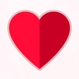 しゃべり場 無料で使えるオンラインチャットアプリ~