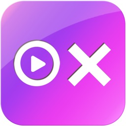 ooxx直播-真人视频直播秀场