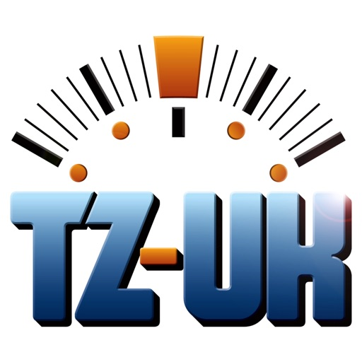 TZ-UK icon