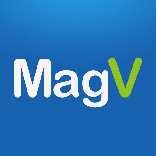 MagV 看雜誌(澳門版)