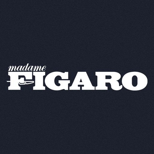 madame FIGARO Thailand Magazine