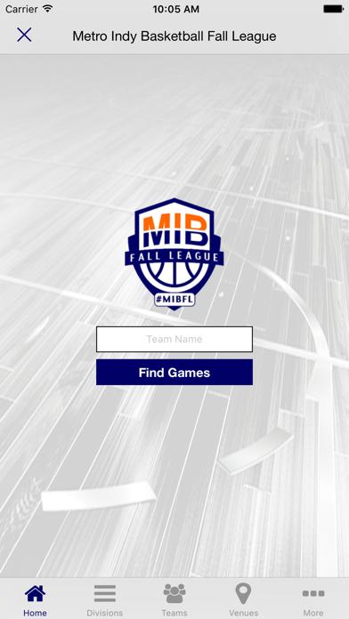 Metro Indy Basketball 3