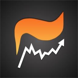 Trumpy Stocks: Tweet Alerts & Analysis