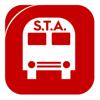 Smart_Transport_Albania