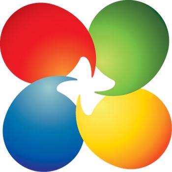 Seven Forums Logo