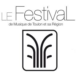 LE FESTIVAL DE MUSIQUE DE TOULON ET SA REGION